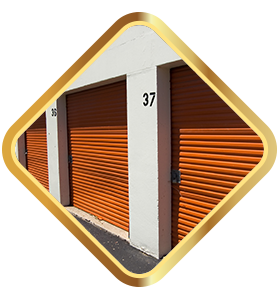 Golden Garage Door Service Flushing, NY 347-689-1307